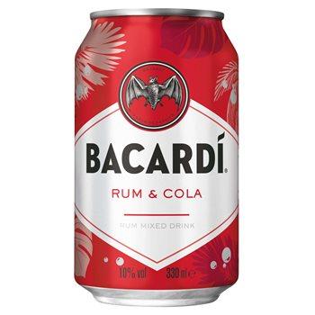 tilbud dåse coca cola