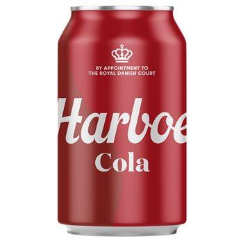 billig cola i tyskland