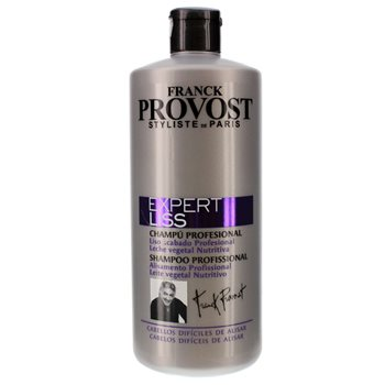 shampoo kruset hår