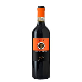 piccini vin tilbud