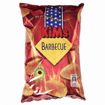 tilbud chips kims