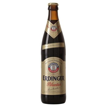 billige øl i tyskland