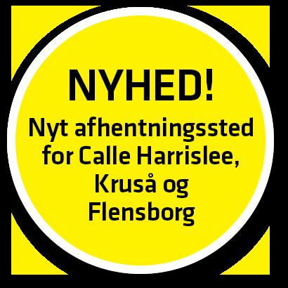 calles burg svenska priser